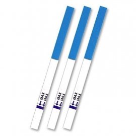 Těhotenský test HCG proužek - 1 ks