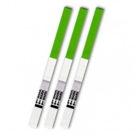 Ovulační test LH proužek - 1 ks